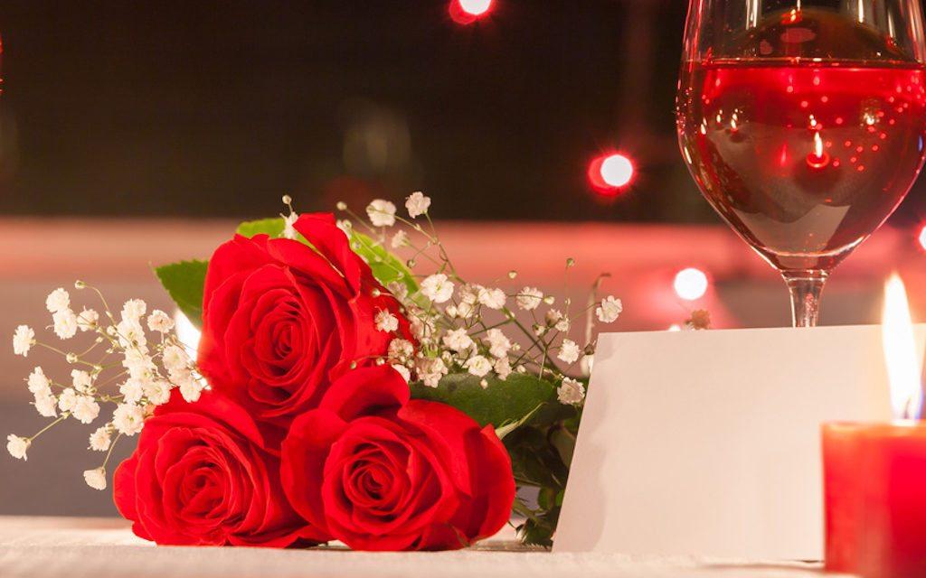 Día de Amor y Amistad: Celebrate Colombia's Valentine's Day