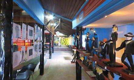 Museo Casa Gardeliana: A Medellín Museum Dedicated to Carlos Gardel
