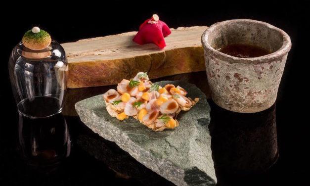 Restaurante Barcal: A Popular Fine Dining Experience in El Poblado